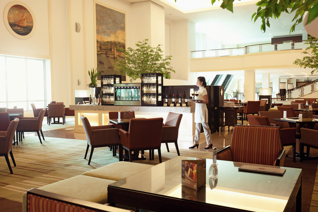 Waterfront_Cebu_D2_Lobby_Lounge_1