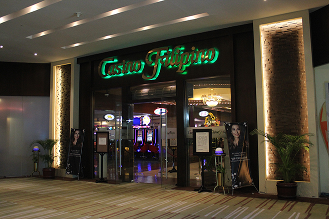 Waterfront_Cebu_E1A_Casino_2