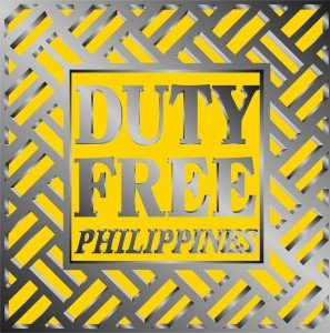 Waterfront_Cebu_E1C_ Duty_Free_1