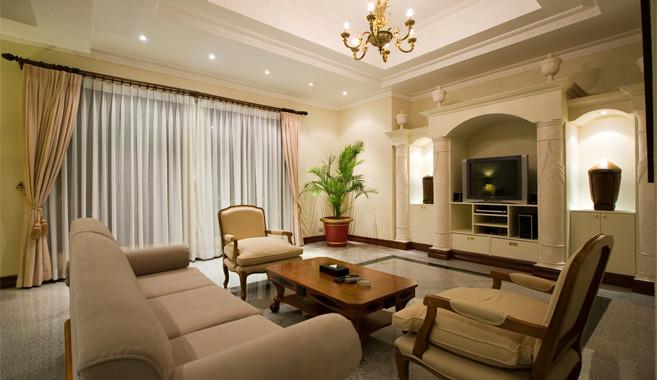 Waterfront_Cebu_C.11_ Penthouse_Suite_2