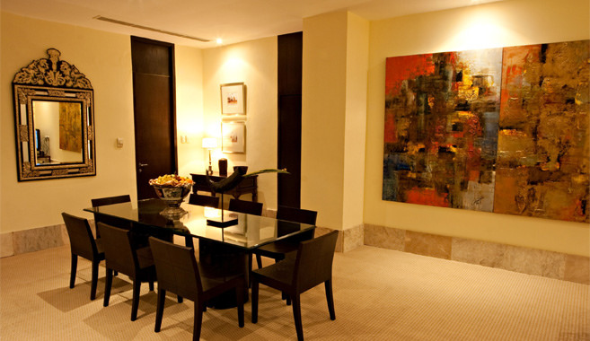 Waterfront_Cebu_C10_ Presidential_Suite_3