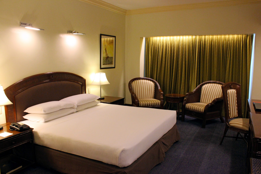 Waterfront_Cebu_C1_ Superior_Room_1