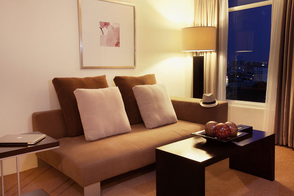 Waterfront_Cebu_C7_ Executive_Suite_2