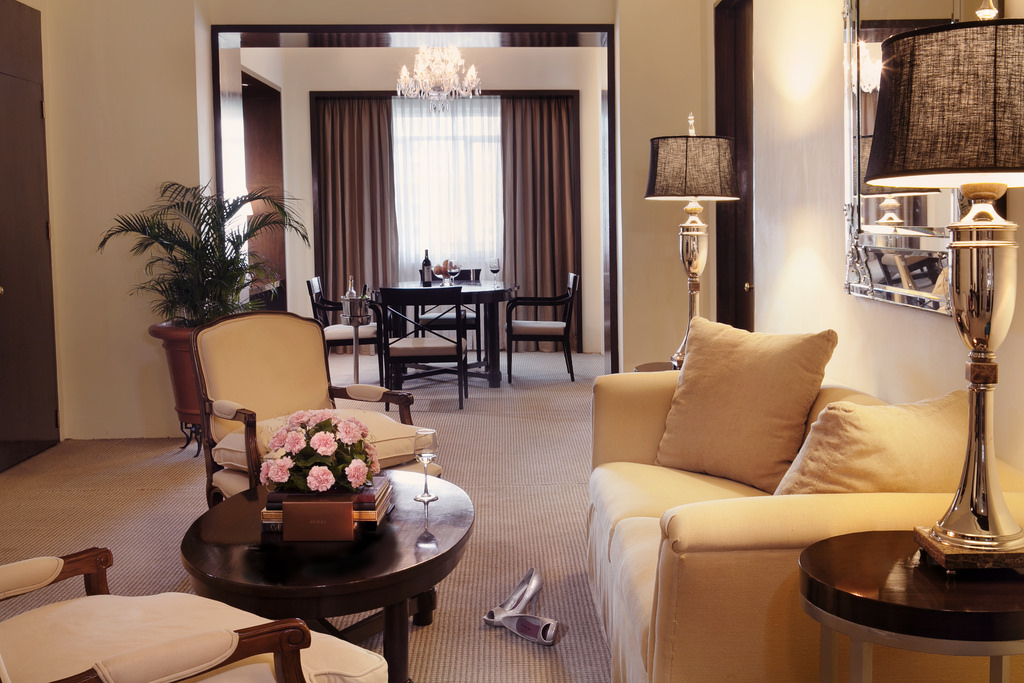 Waterfront_Cebu_C8_ Bridal_Suite_2